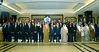 قطر تقترح صندوقاً لتعليم الأطفال السوريين (AlArab.Newspaper) Tags: kuwait bayan kuw reldbmgf10000044693