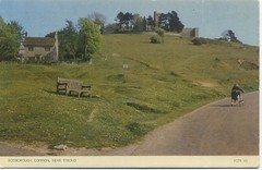 Rodborough Fort 49