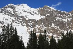 THEO3788 (harleyxxl) Tags: schnee gebirge rauris kur kolmsaigurn