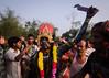 Charak Devotee (Sharif Ripon (totographer)) Tags: festival religious traditional culture tradition devotee mythology bangladesh charak