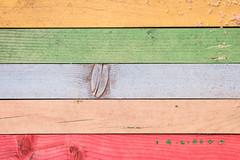 Rainbow (Daniel Kulinski) Tags: colors lines garden photography rainbow sand europe image daniel board creative picture samsung poland 60mm 1977 sandbox photograhy nx ewood poronin małopolskie nx1 kulinski samsungnx samsungimaging nx60mm danielkulinski samsungnx60mmf28 samsungnx1 nx60mmf28