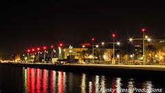 IMG_1147 (radical239) Tags: street night canon lights colours greece macedonia thessaloniki timeless    sx220hs thessalonikinightlife
