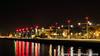 IMG_1147 (radical239) Tags: street night canon lights colours greece macedonia thessaloniki timeless θεσσαλονίκη μακεδονία μακεδονια sx220hs thessalonikinightlife
