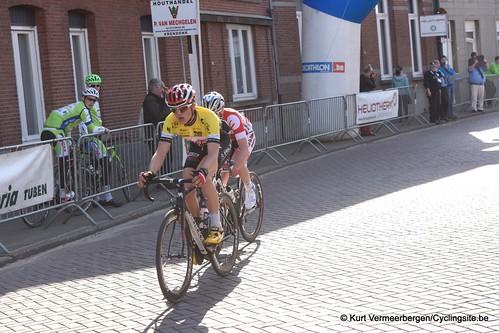 1000 euro race (406)