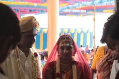 IMG_3249 image55 (y.suniljoy) Tags: wedding manju