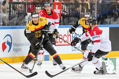 """IIHF WC15 PR Germany vs. Austria 11.05.2015 016.jpg • <a style=""""font-size:0.8em;"""" href=""""http://www.flickr.com/photos/64442770@N03/17363815128/"""" target=""""_blank"""">View on Flickr</a>"""
