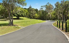Lot 20 'Seacliffs' Hayters Drive, Suffolk Park NSW