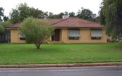 3 BELLBIRD ST, Coleambally NSW