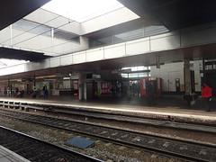 2016_07_130008 (Gwydion M. Williams) Tags: uk greatbritain england britain railwaystation coventry citycentre westmidlands warwickshire coventryrailwaystation