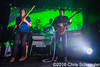 The Arcs @ West Coast Caravan Tour, Saint Andrews Hall, Detroit, MI - 07-26-16