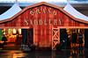 Grand Saddlery (Bracus Triticum) Tags: summer canada calgary july grand alberta 2016 7月 七月 カナダ saddlery カルガリー 文月 bookmonth fumizuki アルバータ州 shichigatsu 平成28年