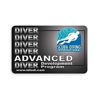 sdi_advanced_diver_c_card_single_