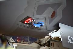 RIAT 2016 RAF Fairford (4) (Dr.TRX) Tags: uk england tattoo display air united jets royal airshow planes f22 airforce usaf osprey raf airpower aeroplanes engeland fairford a400 riat f35 2016 vk afterburner kingdon mv22 koninkrijk verenigd luchtshow