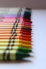 Y0943 (yolyes) Tags: canonistas canon rebelt5 t5 eost5 colorful colors crayons crayones crayolas cera