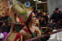 2013.02.09. Carnaval a Palams (25) (msaisribas) Tags: carnaval palams 20130209