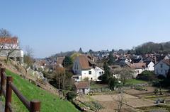 Chtillon-sur-Loire (Loiret) (sybarite48) Tags: loiret france village dorf   pueblo  villaggio  dorp wie aldeia  ky chtillonsurloire