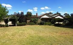 2241 Holbrook - Wagga Rd, Cookardinia NSW