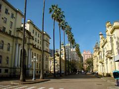Avenida Seplveda (Gijlmar) Tags: brazil southamerica brasil portoalegre brasilien riograndedosul brasile brsil amricadosul brazili amriquedusud amricadelsur