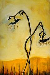 Stilllebenmalerei Realismus Kunst Blumen raphael perez israeli Maler realistischer Knstler (naiveartworks) Tags: still life painting realism art flowers raphael perez israeli painter realistic artist stilllebenmalerei realismus kunst blumen maler realistischer knstler              natrmort resim gerekilik sanat iekleri israil ressam gereki sanat