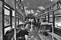 Canon213072 (godrudy6661) Tags: neworleans hdr streetcar uptown stcharlesave darktable
