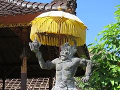 Pura Rambut Siwi - Bali 2016 (Valerie Hukalo) Tags: bali asie asia indonsie indonesia hukalo safaribali valriehukalo negara temple