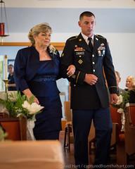 DSC_4118 (dwhart24) Tags: ross stephanie mccormick wedding nikon david hart ceremony reception church