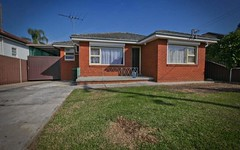 54 Boundary Road, Liverpool NSW