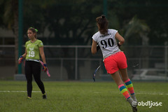 IMG_4970 (abdieljose) Tags: flag flagfootball panama sports team femenine
