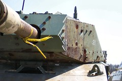 "XM-8 Armored Gun System 4 • <a style=""font-size:0.8em;"" href=""http://www.flickr.com/photos/81723459@N04/28494223280/"" target=""_blank"">View on Flickr</a>"