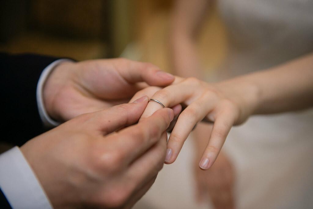 台北婚攝, 長春素食餐廳, 長春素食餐廳婚宴, 長春素食餐廳婚攝, 婚禮攝影, 婚攝, 婚攝推薦-18