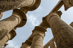 090504 Karnak-06.jpg (Bruce Batten) Tags: monumentssculpture egypt subjects businessresearchtrips trips occasions locations luxor eg