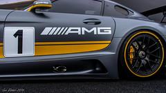 _Mercedes Benz AMG (lex_visser) Tags: mercedes circuitparkzandvoort zandvoort amg
