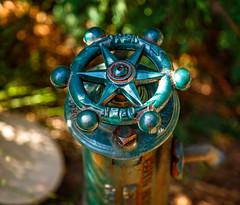 Colorado-0212-Edit (tankhimo) Tags: co colorado cuchara denver