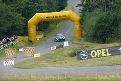 P1140790 (DerXL) Tags: wrc fia adac rally rallye deutschland panzerplatte baumholder wrc2 wrc3 mosel