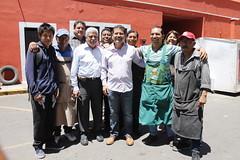 2 Pte. entre 3 y 5 Nte (1) (Gobierno de Cholula) Tags: luisalbertoarriaga calles sanpedrocholulapuebla 2 y 10 poniente