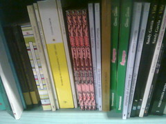 libreros (2) (Txus G) Tags: