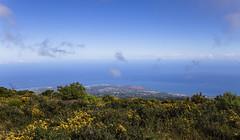 20160802_piton_maido_saint_paul_reunion_999 (isogood) Tags: mafatecircus mafate circus maido pitonmaido lareunion island indianocean france tropical mountains viewpoint saintpaul coastline
