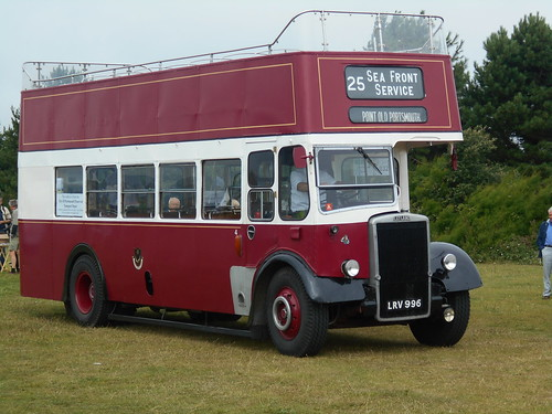 LRV996