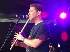 Chris Conway @ Simon Says...Festival 2016 (unclechristo) Tags: chrisconway simonsays