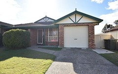 2/23 Taylor Avenue, Thornton NSW