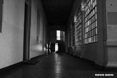 DSC_0010 cpia (M.SOARES) Tags: convento ipiranga abandonado prediosantigos salesiana