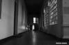DSC_0010 cópia (M.SOARES) Tags: convento ipiranga abandonado prediosantigos salesiana
