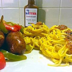 Italiano inspired Merica made. fknA . . #texas #texasbutter #scorched #homemade #skettylee #doingwhatilove #natural #salsa #texassalsa #madeintexas #goodgawd #merica #foodporn #forkyeah #foodblog #sicilian #eeeeeats #thedailybite #my_365 (texasbutter@att.net1) Tags: texas texasbutter smoked homemade spices texasbuttersauce myfav mesquite doingwhatilove natural hotsauce texashotsauce madeintexas texasbbq goodgawd food foodie foodporn forkyeah foodblog barbecue eeeeeats thedailybite my365 instafood yum yummy munchies getinmybelly yumyum delicious eat dinner comida picoftheday love sharefood instafoodie beautiful favorite eating foodgasm foodpics chef bacon beef