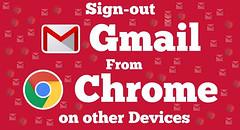 (Gmail Account)       (salauddinhossain) Tags:   gmail account
