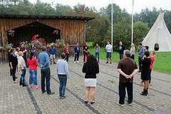 tc-ACT-estonia-Sept-2014-9 ( / ELIX) Tags: elixconservationvolunteersgreece youth action erasmus trainingcourse estonia 2014 september