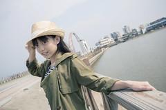 IMG_4160 (Yi-Hong Wu) Tags:                 eos 6d