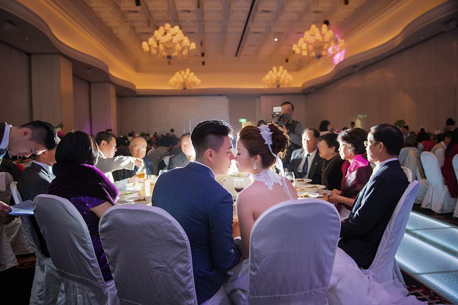29359576850 995eb7d73a o - [台中婚攝] 婚禮攝影@林酒店 汶珊 & 信宇