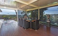 33 The Ridge, Helensburgh NSW
