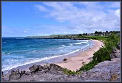 View from Hawea Point (WanaM3) Tags: wanam3 nikon d750 nikond750 hawaii maui kapalua oneleobay ocean pacificocean waves shoreline seascape vista bluewater haweapoint