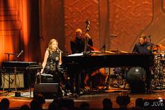 Diana Krall-25 (JiVePics) Tags: 2015 bozar concert jazz